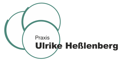 Ulrike Hesslenberg, Praxis für Physiotherapie, Kindertherapie, Lymphdrainage